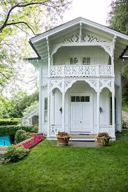 Small Picture Best 25 Tiny cottages ideas only on Pinterest Cottages Small