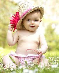 Baby Boy Image Free Download Best 62 Newborn Babies Wallpaper On Hipwallpaper Newborn