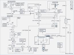 2006 chevy impala wiring diagram wildness me 2007 impala radio wiring diagram 2006 chevy impala stereo wiring diagram fitfathers gallery image
