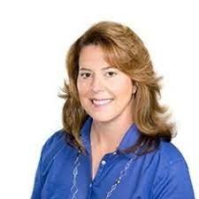 Cindy Spann - Mandeville Real Estate Agent   Ratings & Reviews