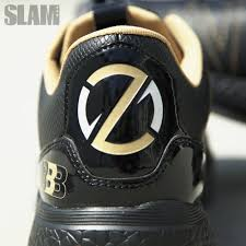 ball zo2. and the company tells slam there will be more announcements in coming weeks. only time tell what kind of effect this move have on ball zo2