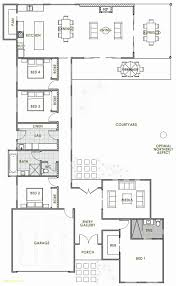 modest design best small house plans 5 small home plans to admire fine homebuilding