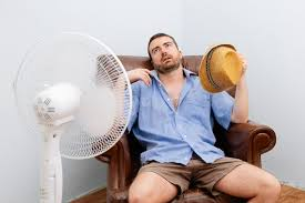 10 reasons your ac isn t working pv