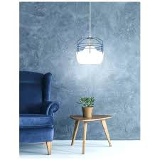navy blue pendant light navy blue pendant lamp shades light white metal gold navy blue pendant navy blue pendant