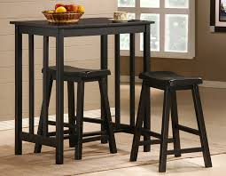 cool small bar table on wonderful of and chairs with stools