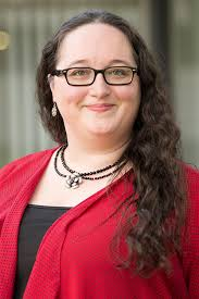 Stephanie Richter - NIU - Center for Innovative Teaching and Learning