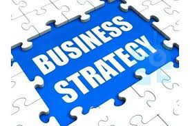 Buisness Strategy Unit 32 Business Strategy Assignment Samsung Locus Assignment Help