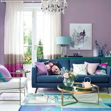 Living Room Decor Idea New Decorating