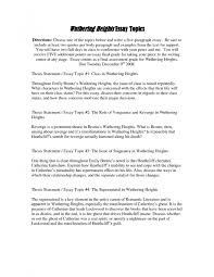 example of thesis statement for essay compare and contrast essay  persuasive essay thesis statement examples research papers an example of a thesis statement in an essay
