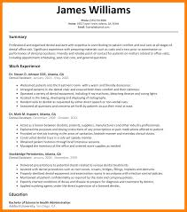 Resume For Dental Assistant Job 100 dental assistant job description for resume gcsemaths revision 38