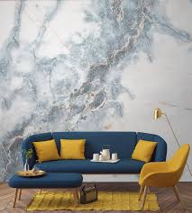 Small Picture Best 25 Marble wall ideas on Pinterest Marble interior Copper