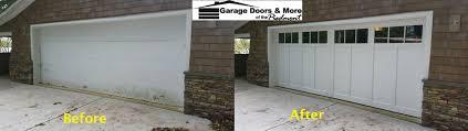 garage door repair charlotte ncGarage Doors  Garage Door Repair Charlotte Overhead Doors
