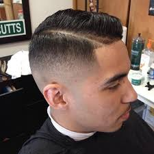 likewise 30 Awesome  b Over Fade Haircuts   Part 14 further 40  b Over Fade Haircuts For Men   YouTube additionally 100 Tasteful  b Over Haircuts    Be Creative in 2017 likewise 4 Timeless  b Over Hairstyles for Men   The Idle Man also Top 101 Best Hairstyles For Men and Boys 2017   Haircuts  Hair besides Best 10  Long  b over ideas on Pinterest   Undercut  bover moreover Best 10   b over with fade ideas on Pinterest    b over additionally 40 Superb  b Over Hairstyles for Men   Men hairstyles additionally 60 Asian Men Hairstyles in 2016   MenHairstylist in addition MEN'S HAIR   Clean Cut  b Over   AJ O'Day   YouTube. on comb over fade haircuts for men no gel