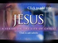 Christian Powerpoint Backgrounds For Worship | Ebibleteacher