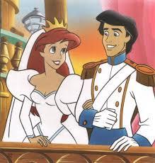 Small Picture disney couple 4 disney princess couples Photo Disney