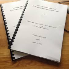 keeping it local a great dissertation topic can be just on your keeping it local a great dissertation topic can be just on your doorstep