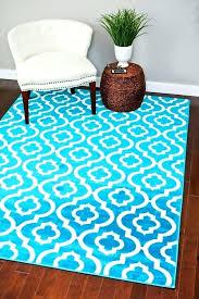 blue trellis rug uk rugs area carpet modern large floor white blue moroccan trellis rug