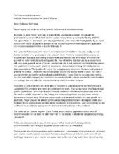 asking for recommendation letter from professor sample request recommendation letter from professor magdalene