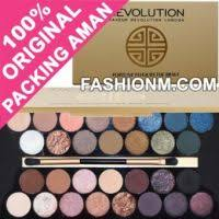 search makeup revolution fortune favors the brave ultra 30 eyeshadow palette newest model and specifications