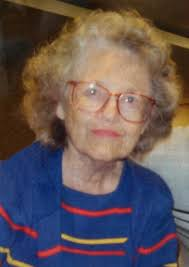 Harriet Lowell Obituario - Metairie, LA