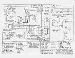 york ac unit wiring diagram wiring diagram york ac wiring diagram wiring diagram toolbox