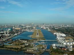 flughafen london stansted nach london city
