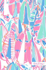 Lilly Pulitzer Patterns 90 Best Lilly Pulitzer Images On Pinterest Lily Pulitzer Lilly