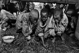 11 powerful photos from the aftermath of the Rwandan genocide - The  Washington Post