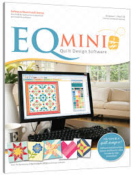 EQ Mini | Products | The Electric Quilt Company & EQMini-noHole-SM.png ... Adamdwight.com