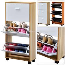 2015 hot sale modern wooden simple shoe rack designs , shoe cabinet ,shoe  case for
