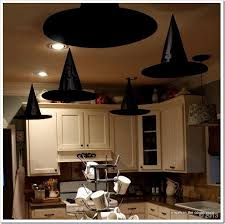 office halloween decorations scary. 247 Best Halloween Images On Pinterest Decorations With Regard To When Decorate For Plan 2 Office Scary