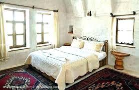 rug in bedroom rug for bedroom rugs for bedroom bedroom rugs bedroom rug bedroom area rugs