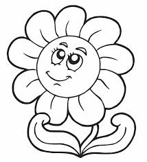 Printable Coloring Sheets For Kids Nocl Printable Coloring Pages For