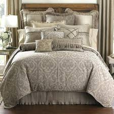 california king bedding luxury comforter sets bedroom delightful girls cal king pertaining to bedding comforters