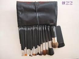 uk 789008 24pcs mac mac makeup brush dupe dior makeup brushes set whole