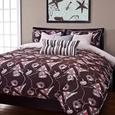 Master Bedroom Bed Sets 10 Best Images About Master Bedroom Bedding On Pinterest Nautical