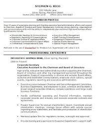Homework Help Tutoring Coordinator Jobs Star 88 3 Stock Boy