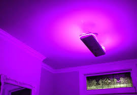 philips hue chandelier color changing led lights for home and hue led light review with 2