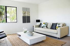 low coffee table. Low Coffee Table Designs For Modern Apartments