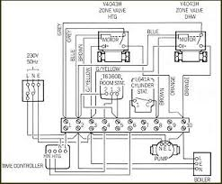 honeywell s plan wiring diagram honeywell wiring diagrams online honeywell wiring diagrams honeywell wiring diagrams