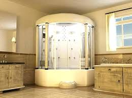 k4697885 menards corner showers bathroom showers clocks amazing bathroom showers walk in shower kits home depot b8383308 menards corner showers