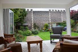 extensions recent6ir garden room extension