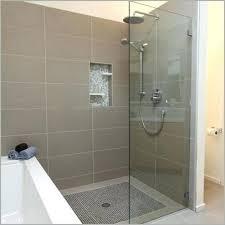 shower tile home depot beautiful ideas home depot bathroom wall