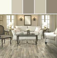 Living room color ideas Interior Living Room Color Ideas For Brown Furniture Best Khaki Couch On Grey Staining Hardwood Floors Gray Swimming Pool Design Living Room Colors Swimming Pool Design