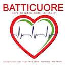 Batticuore: Herklopfen Made in Italy