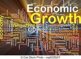 Image result for economic development logos free