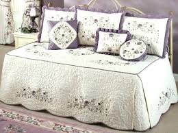 girl daybed bedding day bed comforters bed comforters girls daybed comforter daybed sets yellow daybed girl daybed bedding