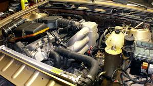 83 e24 going b35 2 the b35 downpipes will have to be attached to your original system or you can replace the whole exhaust system the later type from an 88 or 89
