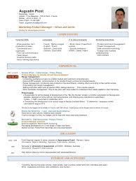 looking for good cv sample resume service looking for good cv how to write a good cv careers advice jobsacuk cv in picot