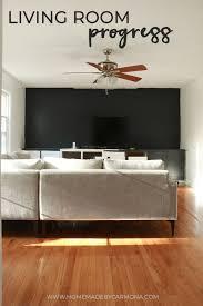 Lamp Rustic Pict White Modern Ceilings Menards Fan Room Ideas